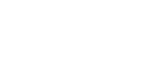 Woodlands of Knoxville